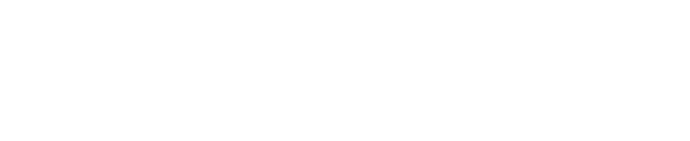 Logo Pettersen