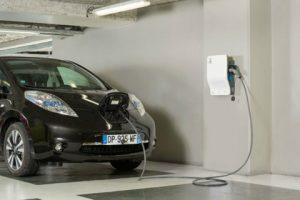 Vi tilbyr markedets beste ladestasjoner til elbil Ingeniør
